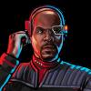 Captain Sisko Head.png
