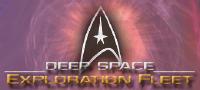 DSEF Logo large.png