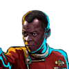 Admiral Cartwright Head.png