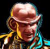 Grand Proxy Neelix Head.png