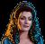 Deanna Troi Head.png