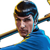 Kal-if-fee Spock Head.png