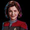 Captain Janeway Head.png