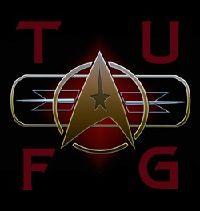 TUFG Logo.jpg