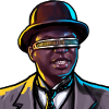 Doctor La Forge Head.png