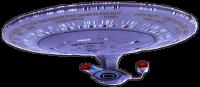 USS Enterprise NCC-1701-D.png