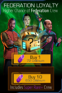 Federation Loyalty pack.png