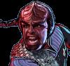 Defiant Commander Worf Head.png