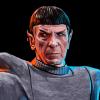 Ambassador Spock Head.png