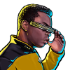Chief Engineer La Forge Head.png