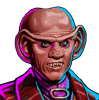 Convergence Day Quark Head.png