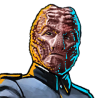 Colonel Karr Head.png