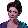 Counselor Troi Head.png