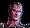 Klingon Dukat Head.png