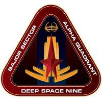 Deepspaceninebadge.jpg