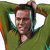 Command Wrap Kirk Head.png