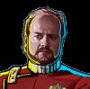 Captain Morgan Bateson Head.png