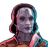 Cardassian Kira Head.png