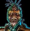 Commander Dolim Head.png