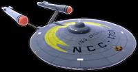 ISS Enterprise NCC1701.png