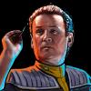 Chief O'Brien Head.png