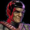 Commander Tomalak Head.png