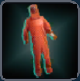 QuarantineSuitBasic.png