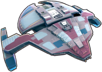 JemHadar Fighter.png