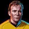 Kal-if-fee Kirk Head.png