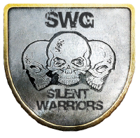 Swgshield.png