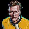 Captain Kirk Head.png