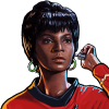 Comm Officer Uhura Head.png