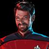 Commander Riker Head.png