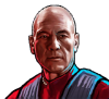 Enterprise-E Picard Head.png