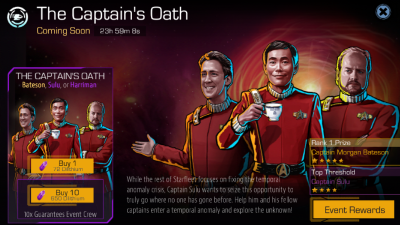 Event The Captain's Oath.png