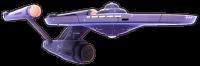 USS Enterprise NCC-1701.png