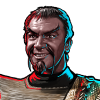 Commander Kor Head.png