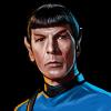 Commander Spock Head.png