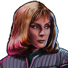 Dr Crusher Head.png