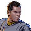 Captain Pike Head.png