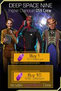 Deep Space Nine pack.jpg