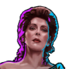 Goddess of Empathy Troi Head.png