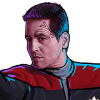 Commander Chakotay Head.png