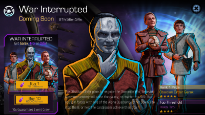 Event War Interrupted.png