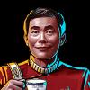 Captain Sulu Head.png