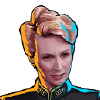 Admiral Nechayev Head.png