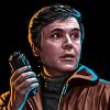 Commander Chekov Head.png