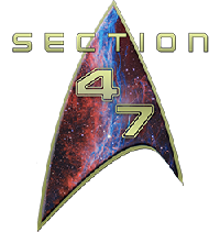 Section 47 Main Logo.png