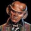 Bartender Quark Head.png