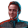 Changeling Bashir Head.png